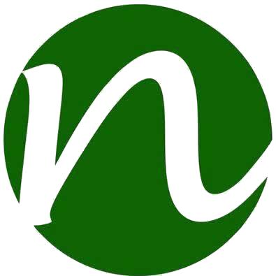 NALIL